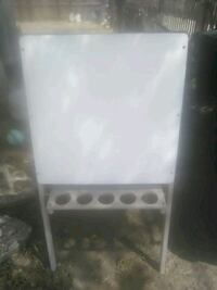 Its in great shape Tulare, 93274