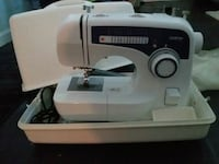 Brother sewing machine Covington, 41014