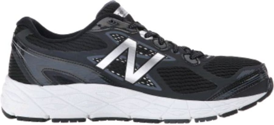 New Balance Cushion 840 v3 Selges! 12ec78f1-b287-42ac-83be-3dd09858b332