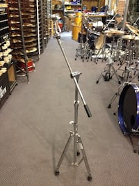 Sonor Boom Stand - usagé-used MONTREAL