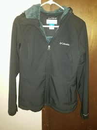Women's Columbia Jacket size M Grand Junction