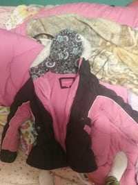 women's assorted clothes Gainesville, 65655