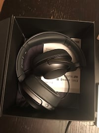 Sony h.ear on 2. Wireless Noice Cancelling Stereo Headset Stockholm, 123 61