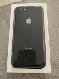 Iphome 8 for sale! Calgary, T1Y 6Y4