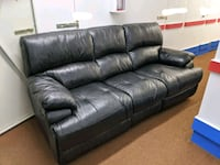 Electric Recliner (2 available) Rockville