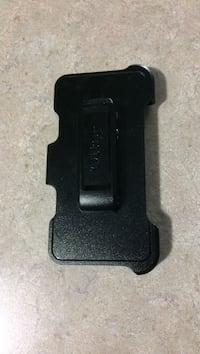 iPhone 6 Otter Box Clip On Case Barrie, L4N