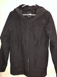 Women's north face jacket. Size XS Winnipeg, R3G 3R1