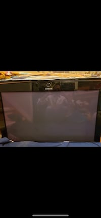 Samsung tv great condition 47inch
