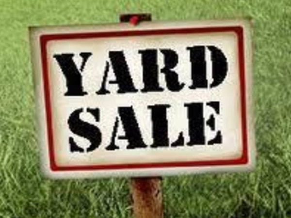 Moving Sale This Week Rowland Heights