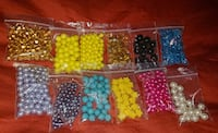 Crafting Beads Mississauga