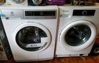 Washer and dryer brand new! 24x24x33 East Windsor, 06088