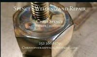 House cleaning Kinston, 28504