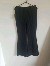 Forever 21 flared pants - new Toronto, M2M 4J1