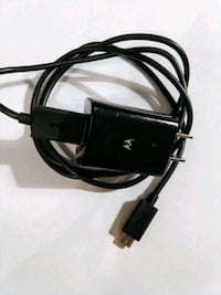 Motorola charger, micro usb Woodbridge, 22191