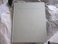Marilyn : Norma Jeane by Gloria Steinem and George Barris (1986, Hardcover, First Edition) Winnipeg