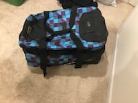 Planet eclipse gear bag paintball Charlotte, 28210