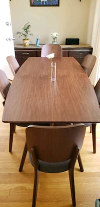 Dining Room Table  Bethesda, 20814