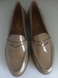New 6.5 Ralph Lauren Polo Shoes Baltimore, 21224