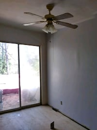 OTHER For Rent 3BR 1BA California, 20619