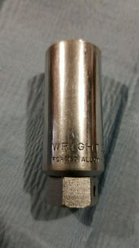 Wright tools socket Middleburg Heights, 44130