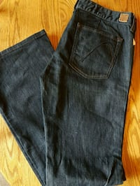 GUESS jeans NEW with tags Kawartha Lakes, L0A