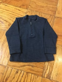 New toddler shirt Silver Spring, 20910