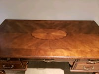 Large Desk $150 Omaha, 68132