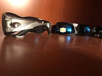 Costa sunglasses new with tags all polarized some with glass lenses  Winchester, 22601