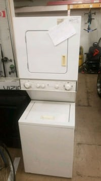 Washer & dryer combo Palm Bay, 32905