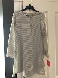 Young girls Amy Byers dress  London, N6M 1J4