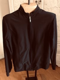 Nike Dry Fit, size L, perfect condition Silver Spring, 20904
