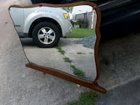 Art deco vanity mirror  Virginia Beach, 23464