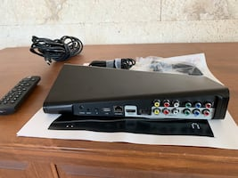 Slingbox perfect condition