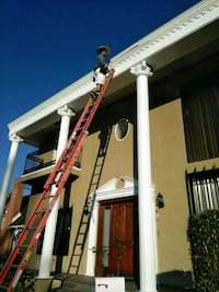 Exterior painting Glendale