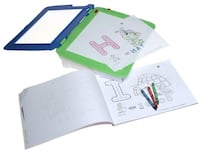 LeapFrog Imagination Desk Learning System **$65 Of