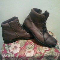Mens size 11 Sioux Falls