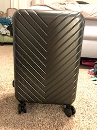 Rolling Carry-On Suitcase - BRAND NEW! Chicago, 60605