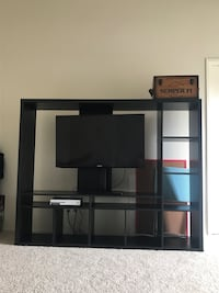 Tv stand/entertainment stand Ontario, 91764