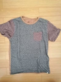 BOATHOUSE Crew Neck t-shirt  Guelph