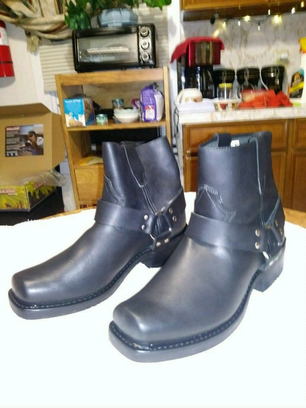 fba040a8eed59 Used Boots 11EE DURANGO DB710  50 0BO for sale in Hanover - letgo