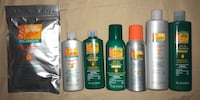 Bug guard towelettes & sprays Alexandria, 71301