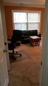 ROOM For Rent 1BR 1BA Fairfax
