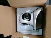 Hd wireless ip camera new in the box  Bowie, 76230