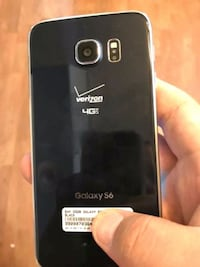 Samsung s6, unlocked  For sale  Los Angeles, 90015