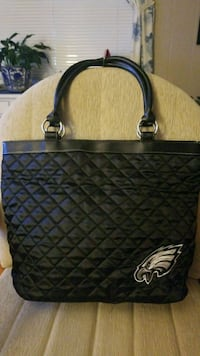 Philadelphia Eagles Purse Ocala, 34475