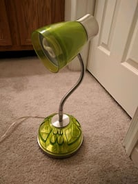 Desk lamp Lorton