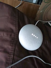 Google Home Mini Lancaster, 93534
