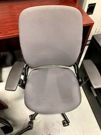 Steelcase Leap Chair, Excellent Condition, Call us now! Mississauga
