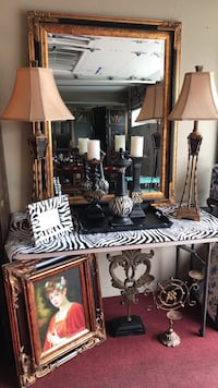 all items for sale and sold seperatly San Antonio, 78232