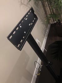 TV stand for sale Surrey, V3W 0W7